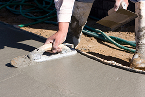 Do You Need Sidewalk Repair NYC Services During COVID-19