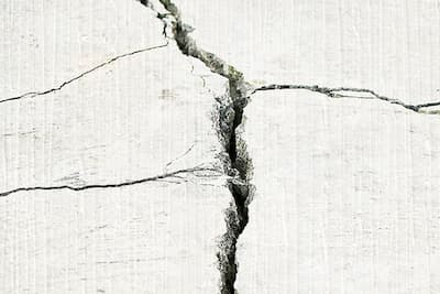 Types Of Issues That Cause Concrete To Need Repair